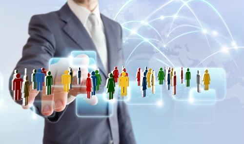 Business Networking Gabc